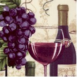 WINE-wine-Y850
