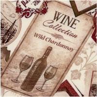 WINE-wine-Z317