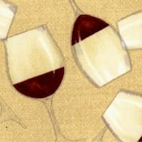 Wine-wine-Z625
