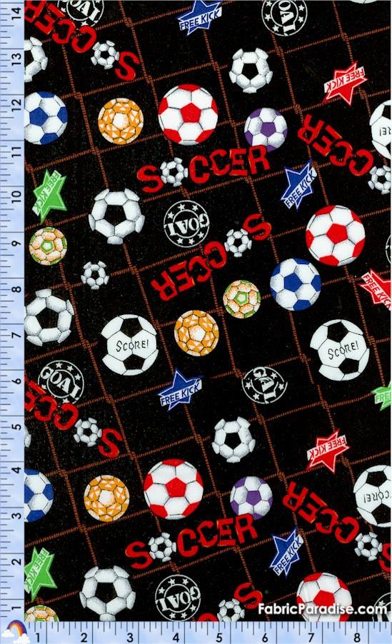 SP-soccer-A919