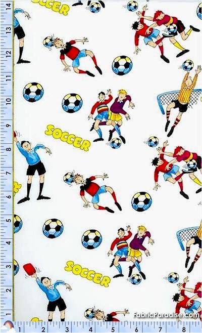 SP-soccer-H669