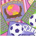 SP-soccer-L612