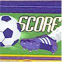 SP-soccer-L858