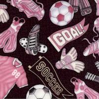 SP-soccer-R293