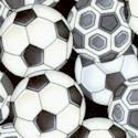 SP-soccer-U224