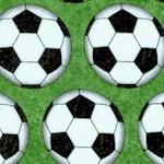SP-soccer-W154