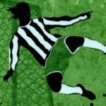 SP-soccer-W155