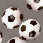 SP-soccer-Y961