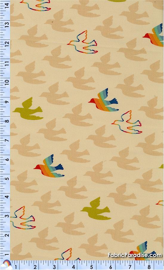 BI-birds-X815