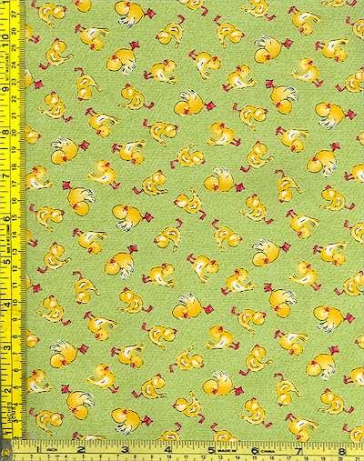 BI-chicks-D887