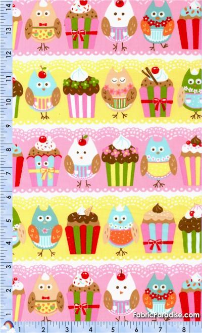 FB-cupcakes-U624