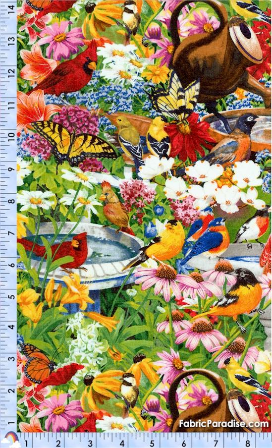 BI-garden-W741