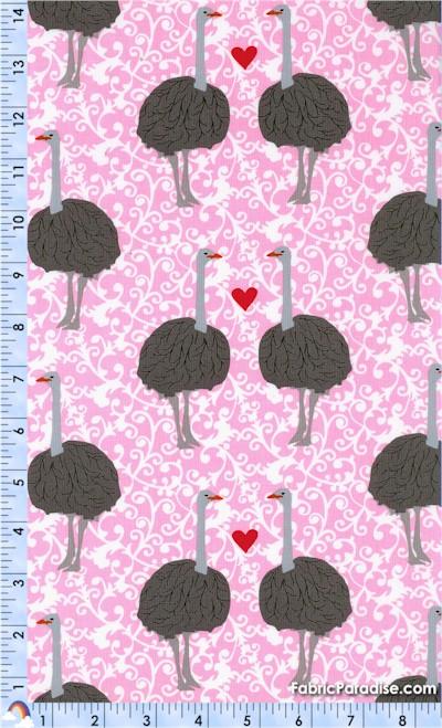 BI-ostrich-S961
