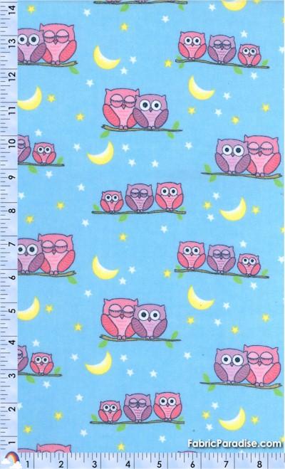 FLA-owls-F564