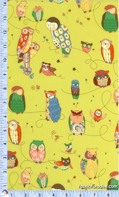 BI-owls-U209