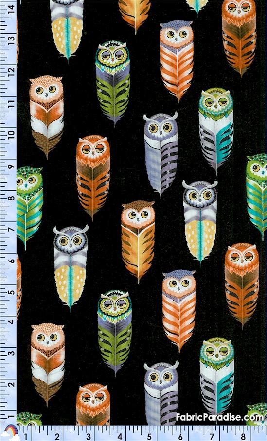 BI-owls-W836