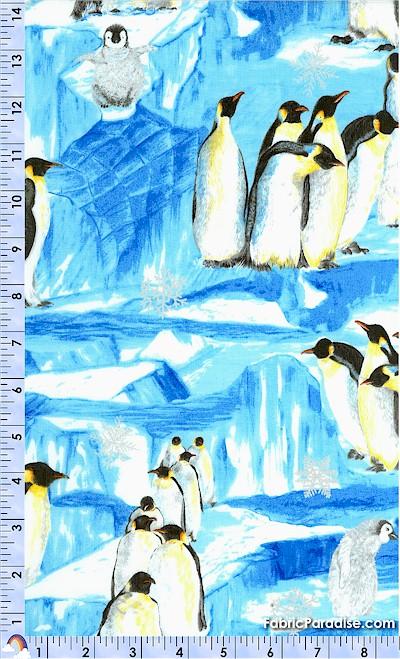 BI-penguins-P901