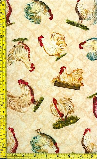BI-roosters-G469