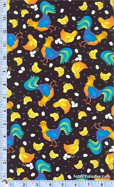 BI-roosters-K947