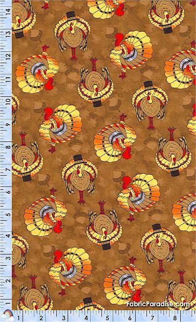 BI-turkeys-M493