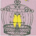 BI-birdcage-P748