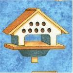 BI-birdhouses-X77