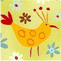 BI-birds-L691