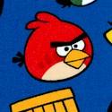 BI-birds-U702