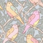 BI-birds-W101