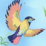 BI-birds-W678