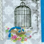 BI-birds-W816