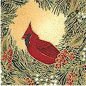 CHR-cardinals-P738