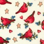 BI-cardinals-W479
