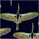 BI-cranes-Y360