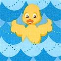 BI-ducks-P195