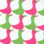BI-ducks-W339