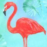 BI-flamingos-X552
