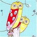 BI-owls-L896