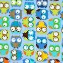 BI-owls-S155
