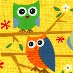 BI-owls-U855