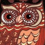 BI-owls-W303