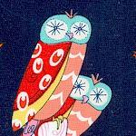 AN-owls-W534