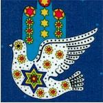 JU-peace-W974