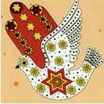 JU-peace-W975