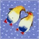 BI-penguins-Y124