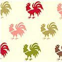 BI-roosters-L131