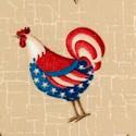 BI-roosters-S914