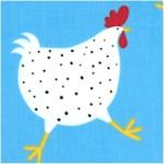 BI-roosters-Y251
