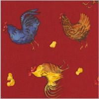 BI-roosters-Z477