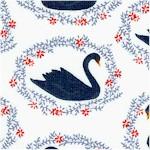 BI-swans-Y242